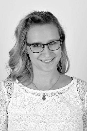 Małgorzata Tandyrak